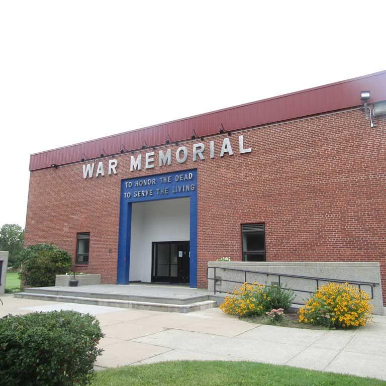 Front-Door-Danbury-War-Memorial.2